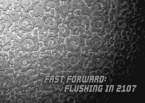 flushing.jpg